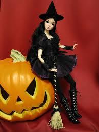 225 best halloween barbie n other dolls images on pinterest