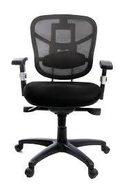 siege pour bureau tabouret ergonomique bureau siege ergonomique bureau achat siege
