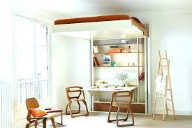 chambre mezzanine adulte chambre mezzanine adulte meuble pour chambre adulte