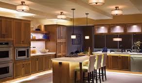 water 3d kitchen software tags 3d kitchen design cost kitchen