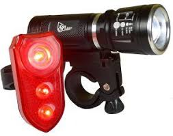 best led bike lights review 10 best top 10 best bike lights reviews in 2017 images on pinterest
