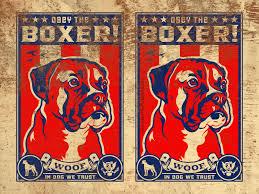 boxer dog art boxer dog wallpaper print pinterest dog wallpaper dog and