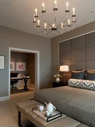Warm Bedroom Design Modern Contemporary  SaveEmail - Warm bedroom design
