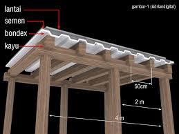 home design 3d kaskus ask cara pemasangan composite floor deck bondex kaskus the