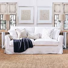 Best Place To Buy A Sofa by Your Guide To Loose Cover Sofas In Australia Diy Decorator