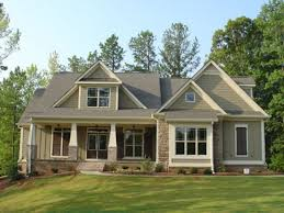 frank betz house plans with photos one story house plans frank betz home deco plans