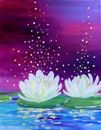 Home Decor Events Images About Painting On Pinterest Paint Party Canvas Paintings