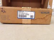 kohler essex kitchen faucet kohler kitchen chrome home faucets with 2 handles ebay