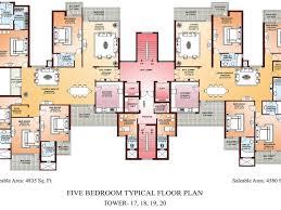 Apartment Floor Plan Philippines Design Stylish Apartment Design Plans Philippines Small Apartment