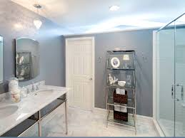 accessories excellent gray and white bathroom pink bathrooms