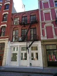 52 greene st in soho sales rentals floorplans streeteasy