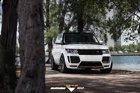 range rover autobiography custom range rover sport adv10 mv 1 cs wheels adv 1 wheels
