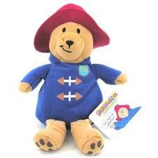 paddington bear u2013 hornseys