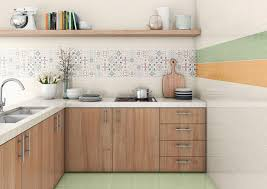 Kitchen Backsplash Lowes Kitchen Floor Tile Ideas Kitchen Tile Backsplash Ideas Fancy