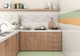 Kitchen Tile Backsplash Patterns Kitchen Floor Tile Ideas Kitchen Tile Backsplash Ideas Fancy