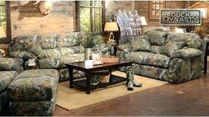 Camo Living Room Sets Lovely Camo Living Room And Living Room Ideas Best About Rooms On