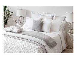 Schlafzimmer Farben 2014 Inspiration Zara Home United States Of America Bedroom