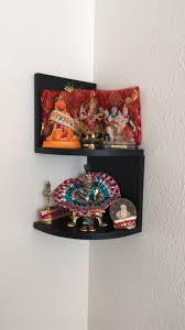 indian mandir idea for small apartments shelves floating shelves indian mandir idea for small apartments shelves floating shelves from walmart ikea