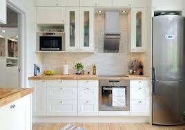 small ikea kitchen ideas ikea kitchen ideas catchy small kitchen ideas best small kitchen