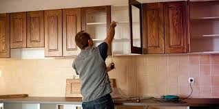 kitchen cabinets and countertops prices kitchen bath cabinets counters pulls and knobs