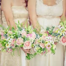 Wedding Flowers Northumberland Summer Wedding Flowers Ideas And Inspiration For Your Special Day