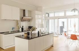 Open Plan Kitchen Diner Ideas Designs For Kitchen Diners Open Plan Home Design Plan