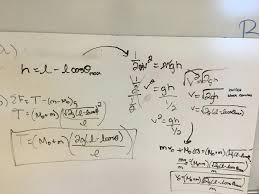 ap physics 2015 2016 mr alster u0027s science classes