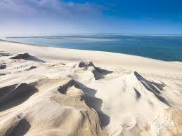 dune du pilat chambre d hote location bassin d arcachon dans une chambre d hôte avec iha