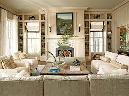 christian home decor store design ideas exquisite victorian home living room neutral excerpt