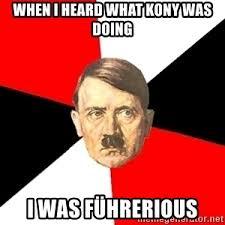 Advice Hitler Meme - advice hitler meme generator
