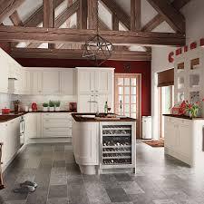 moben kitchen designs 100 moben kitchen designs 100 kitchen design nz millbrook
