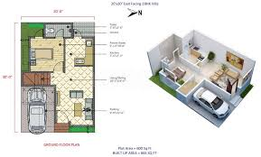 600 sq ft house fascinating house plan in 600 sq ft photos best interior design