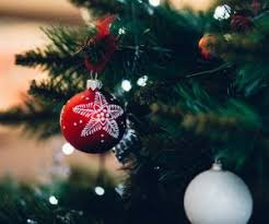 for christmas a cystic fibrosis patient wants for christmas