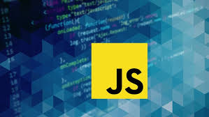 javascript design patterns 20 patterns for expert code udemy