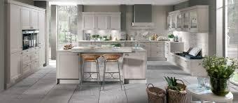 modern kitchen pictures kitchens
