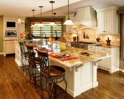 Kitchen And Bathroom Ideas Designer Kitchen And Bathroom Home Design Popular Unique With