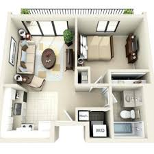 1 bedroom home floor plans 1 bedroom home designs on the park apartment homes 1 bed 1 bath
