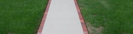 Patio Paint Concrete by Seal Krete Clear Grip Anti Slip Additive For Patio Paint