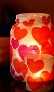 18 romantic diy home decor project for valentine u0027s day style