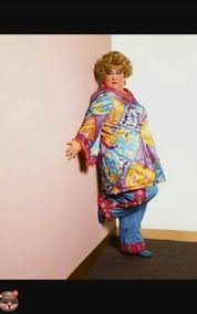 memba them part 1 kathy kinney garnered fame in the 90s