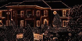 christmas house lights christmas lights house robinsuites co