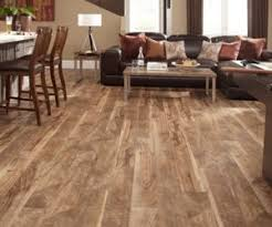 Best Luxury Vinyl Plank Flooring 1000keyboards Best Decoration Design