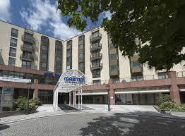 Parken In Bad Homburg Kurhaushotel Bad Homburg Deutschland Bad Homburg Vor Der Höhe