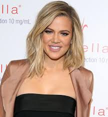 top 10 best celebrity lob these stunning celebrity lobs will make you want to chop your
