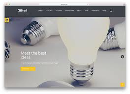 web design and development msett