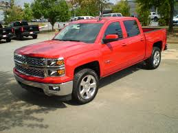 dodge truck wiki chevy silverado wiki 2018 2019 car release and reviews