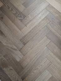 engineered parquet flooring from uk s reliable wood flooring