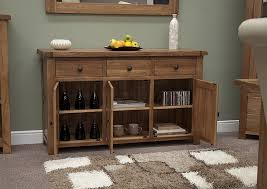 oak living room furniture gen4congress com