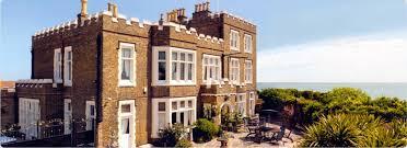 kent wedding venue hire bleak house broadstairs in thanet