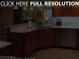 ikea black farmhouse sink kitchen room design schoolhouse